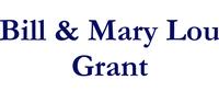 William J. Grant Consulting