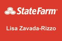 Lisa Zavada-Rizzo Ins. Agency Inc.