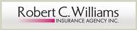 Robert C. Williams Insurance Agency