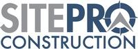 Site Pro Construction, Inc.