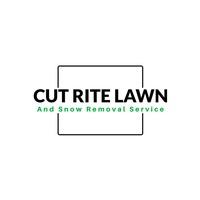Cut Rite Lawn & Snow Removal Service