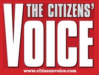 Citizens Voice