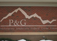 P&G Mehoopany Employees FCU