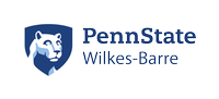 Penn State Wilkes Barre Campus