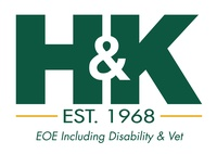 H&K Group, Inc.