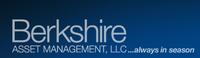 Berkshire Hathaway Home Services - Poggi Realtors