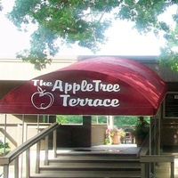The Appletree Terrace