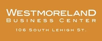 Westmoreland Business Center