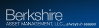 Berkshire Asset Management, LLC