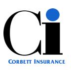 Corbett Insurance