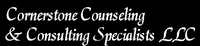 Cornerstone Counseling & Consulting Specialists, LLC