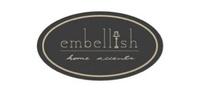 Embellish, LLC
