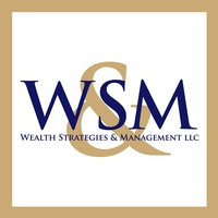 Wealth Strategies & Management LLC