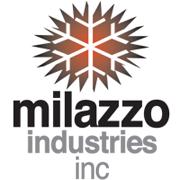 Milazzo Industries