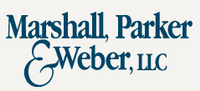 Marshall, Parker and Weber, LLC