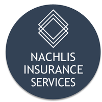 Nachlis Insurance Services