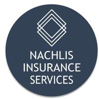 Nachlis Insurance Services
