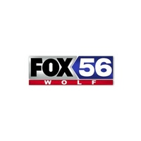 FOX56-TV/WOLF