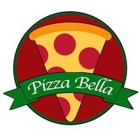 Pizza Bella-Dallas