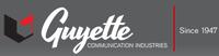 Guyette Communication Industries