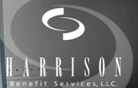 Harrison Benefit Services LLC