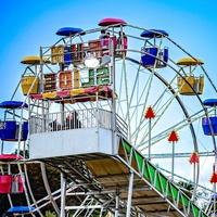 Dallas Area Fall Fair Inc