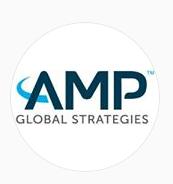 AMP Global Strategies
