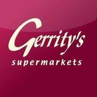 Gerrity's