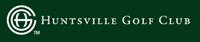 Huntsville Golf Club