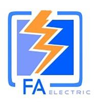 FA Electric, LLC