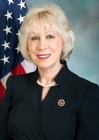 Karen Boback, PhD