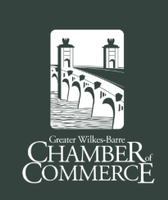 Greater Wilkes-Barre Chamber of Commerce