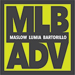 Maslow Lumia Bartorillo Advertising