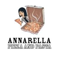 Annarella Pizza & Pasta