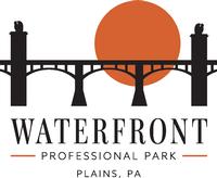 Waterfront Professional Park LLC
