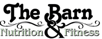 The Barn Nutrition & Fitness
