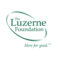 The Luzerne Foundation