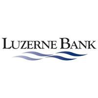 Luzerne Bank