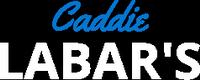 Caddie LaBar