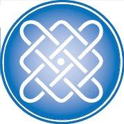 Cross Valley Federal Credit Union-Dallas