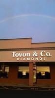 Tovon & Company
