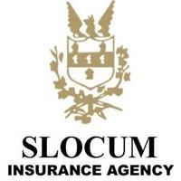 Slocum Insurance Agency Inc