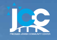 Friedman Jewish Community Center