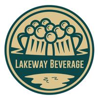 Lakeway Beverage LLC