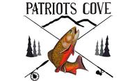 Patriots Cove