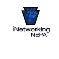 iNetworking NEPA