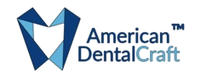 American Dental Craft llc