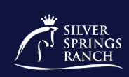 Silver Springs Ranch
