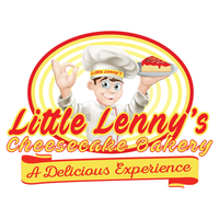 Little Lenny's Cheesecake Bakery