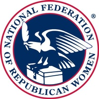 Republican Women of Luzerne County